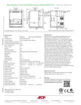 MOC5241 - 2