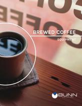 Brewed_coffee_equipment