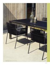 Kettal Outdoor Collection 2010 - 111