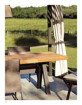 Kettal Outdoor Collection 2010 - 24