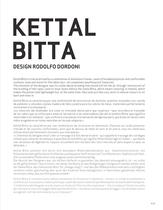 Kettal Outdoor Collection 2010 - 27