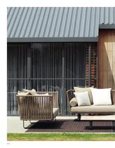 Kettal Outdoor Collection 2010 - 30