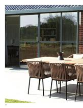 Kettal Outdoor Collection 2010 - 38