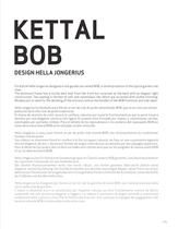 Kettal Outdoor Collection 2010 - 49