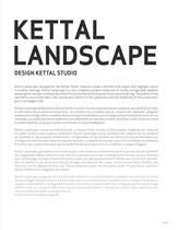 Kettal Outdoor Collection 2010 - 77