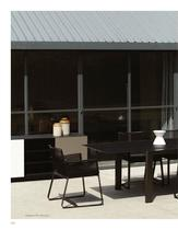Kettal Outdoor Collection 2010 - 90
