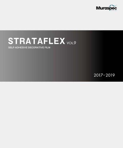 STRATAFLEX VOL.9
