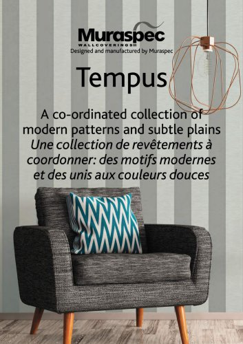 THE TEMPUS COLLECTION
