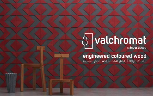 Valchromat_Catalogo_2013