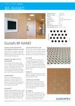 BF-NANO - 1