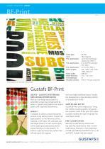 BF-Print - 1