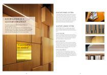 Gustafs catalog 2019 - 5