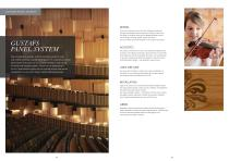 Gustafs catalog 2019 - 7