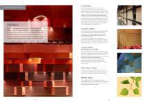 Gustafs catalog 2019 - 8