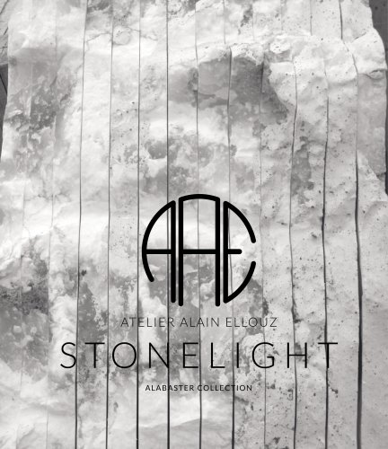ALABASTER PROTECTION STONELIGHT