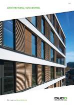 brochure-architectural-sun-control-(en