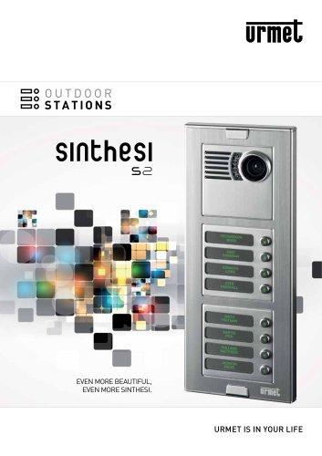 SINTHESI S2