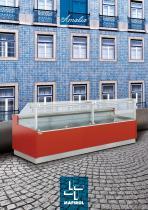 Refrigerated Display Amalia_Mafirol