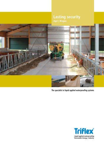 Main brochure agri   biogas