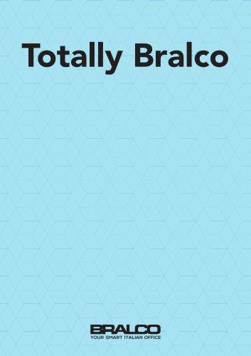 Totally Bralco
