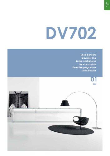 DV702