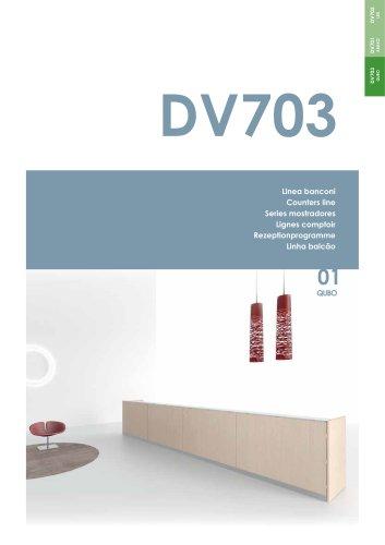 DV703