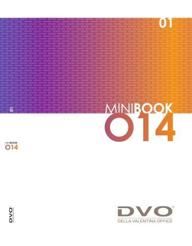 minibook 014