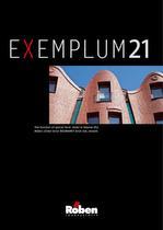 Exemplum21