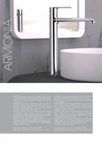 ARMONIA - 2