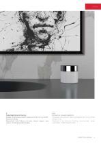 ARMONIA faucet collection - 5