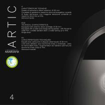 ARTIC - 4