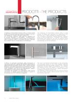 COLLECTION 2019 General Catalogue - 14