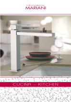 KITCHEN / CUCINA