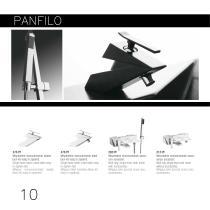 PANFILO - 10