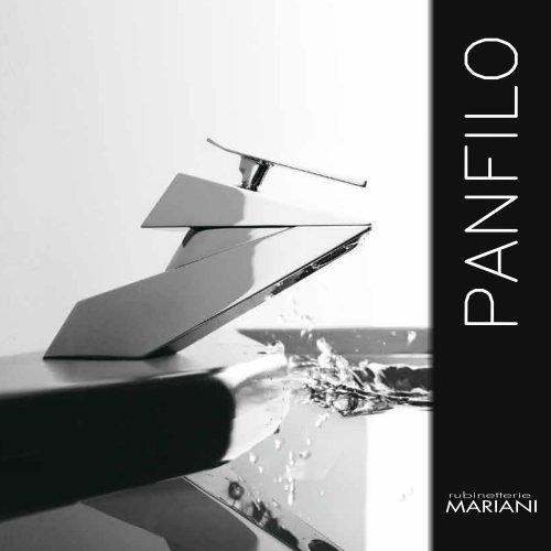 PANFILO