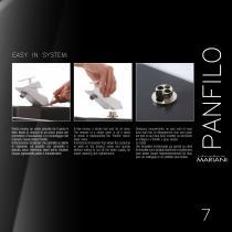 PANFILO - 7