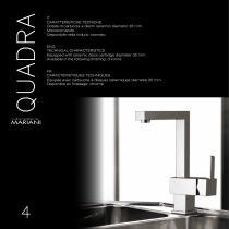 QUADRA - 4