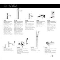 QUADRA - 5