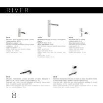 RIVER - 8