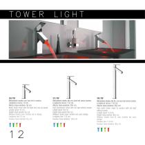 TOWER - 12