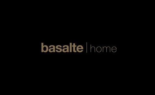 Basalte l Home