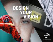 design your vision