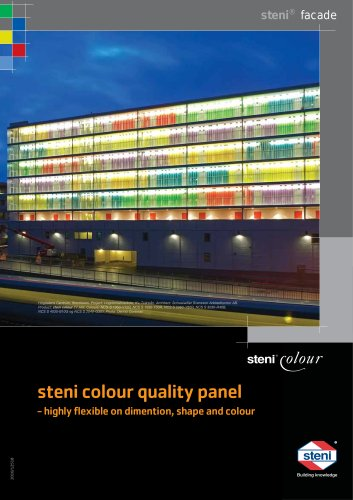 steni_colour_brochure