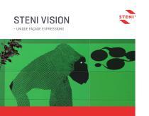 Steni Vision