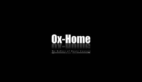 Brochure OX-Home 2013