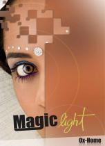 PresentationMagicLight_EN