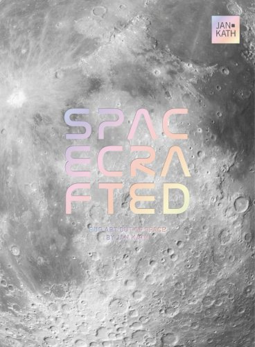 Spacecrafted