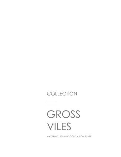 GROSS VILES