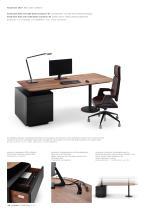 S100 Desk News - 10