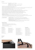 S100 Desk News - 2
